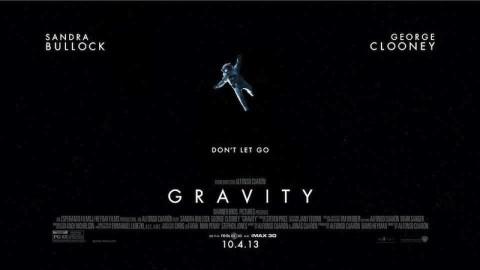 gravity-banner-02