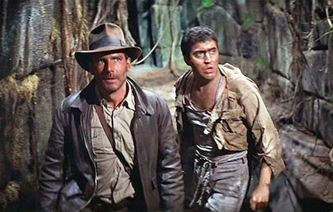 harrison-ford-alfred-molina-raiders-of-the-lost-ark