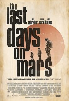 the-last-days-on-mars_filmplakat_en.preview