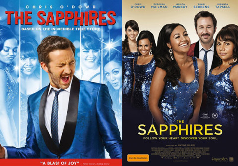 c0c79_uptown-the-sapphires