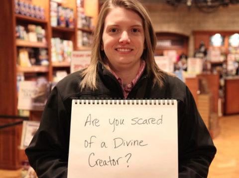 funny-messages-creationist-vs-evolution-divine-creator