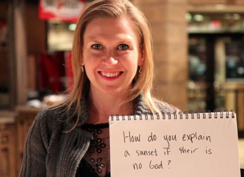 funny-messages-creationist-vs-evolution-no-God
