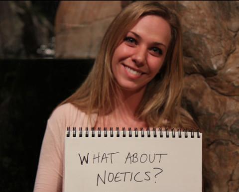 funny-messages-creationist-vs-evolution-noetics