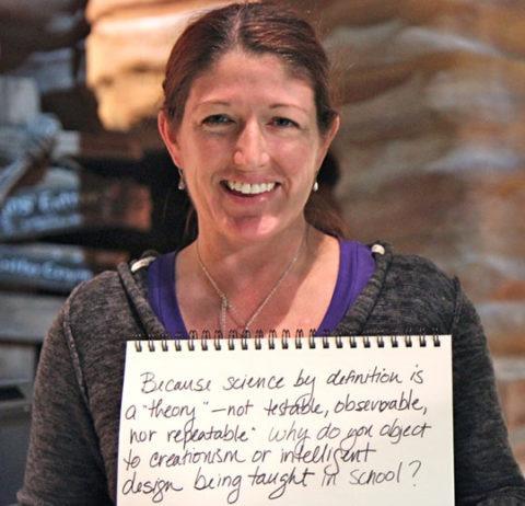 funny-messages-creationist-vs-evolution-school