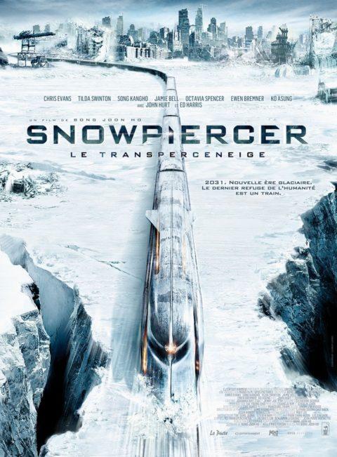 snowpiercer_poster2