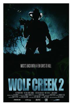 wolfcreek21