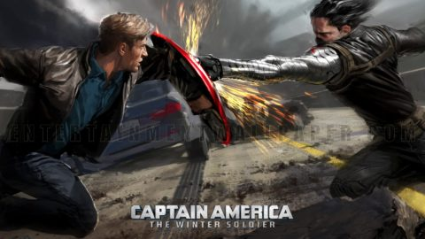 captain-america-the-winter-soldier01