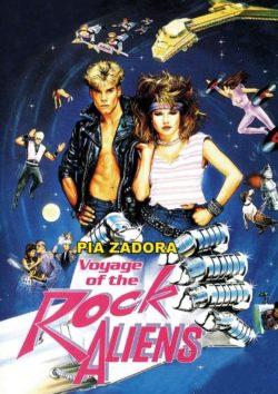 Voyage_of_the_Rock_Aliens_German_DVD