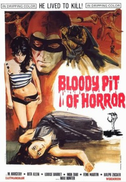 bloody_pit_of_horror-Copy