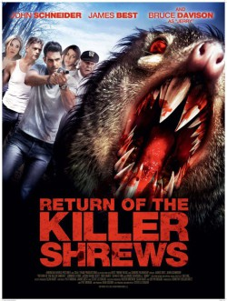 nov2012-poster-killer-shrews