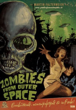 zombies-from-outer-space-poster1