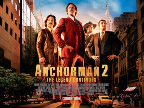 98267_A_Anchorman2_Intl_Payoff_UK-Quad