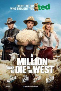 a_million_ways_to_die_in_the_west