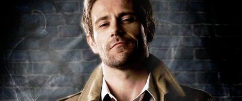 tv_matt_ryan_constantine-image