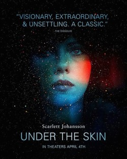 under_the_skin_poster