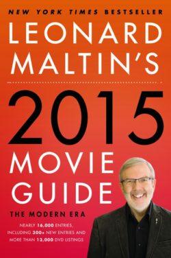 Maltin2015