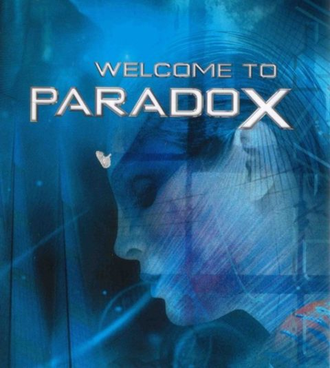 welcometoparadoxfrontns9