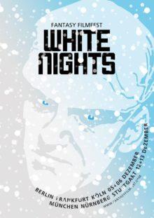 fantasy-filmfest-white-nights-2015
