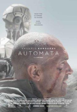 Automata_1sheet_v1[2]-1
