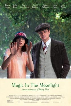 Magic-in-the-Moonlight-onesheet