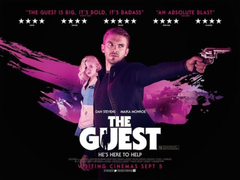The-Guest-Poster-1