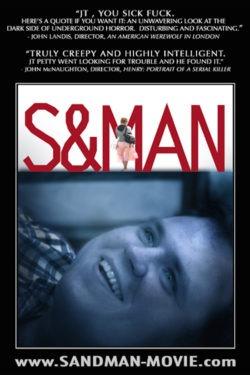S8man1