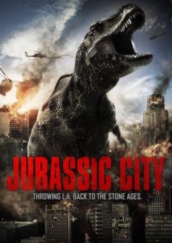 Jurassic_City_Poster