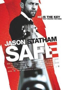 safe-poster_4