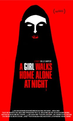 A-girl-walks-home-poster