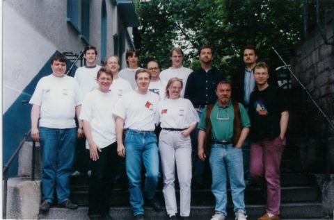 SF-Tage Braunschweig 13