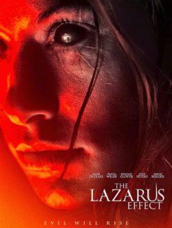 the-lazarus-effect_1424378817