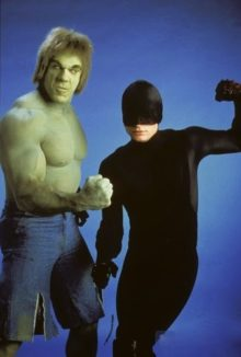 Trial-of-the-Incredible-Hulk-Hulk-and-Daredevil