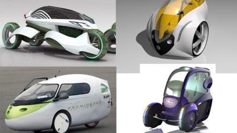 Futuristic-Vieria-Vehicle