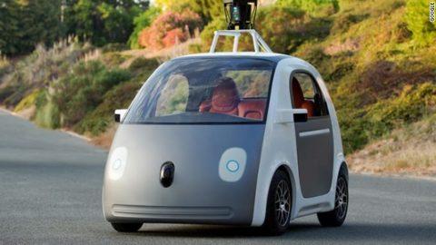 google-selft-driving-car-story-top