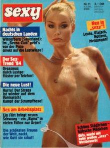 langer-sexy-1984-11