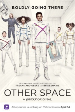other-space