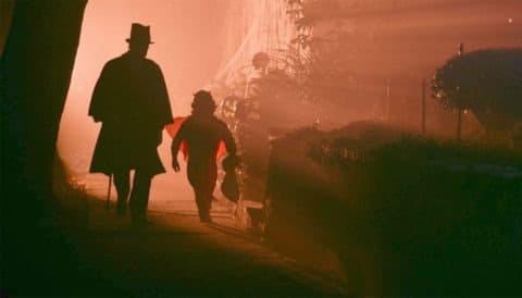 380494-tales-of-halloween