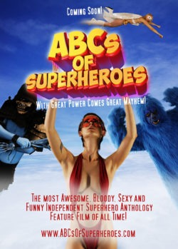 ABCs-of-Superheroes-poster