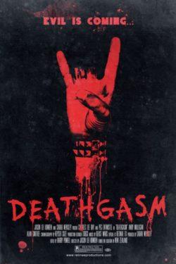 Deathgasm-poster-580x870