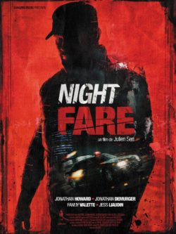 Night-Fare-Teaser-Poster