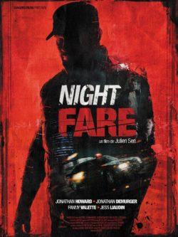 Night-Fare-Teaser-Poster