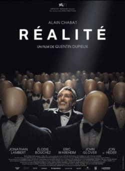 R-alit-2014-Quentin-Dupieux-v2-poster-450