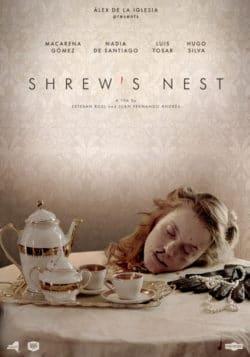 ShrewsNestPoster-thumb-630xauto-47594