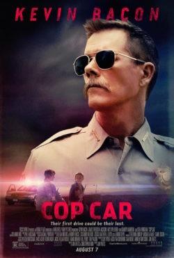 cop-car-poster-gallery