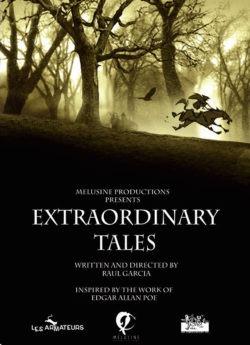 extraodinary-tales-poster