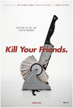 killyourfriends-34