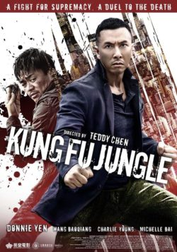 kung-fu-jungle-poster