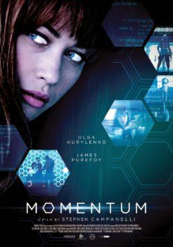 momentum-2015-poster