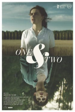 one-two-poster