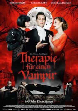therapie-fuer-einen-vampir-poster